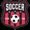 Fussballkicker-logo